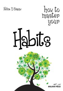 cover-habits-206x300